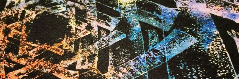 福岡オリジナルTシャツ作成 フルカラー ダイレクト インクジェットプリントについて
