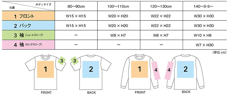 size_tshirts