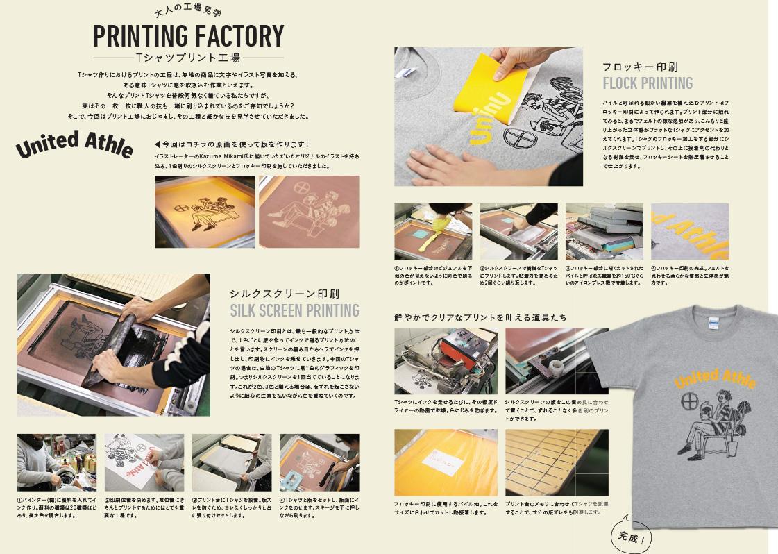 printingfactory