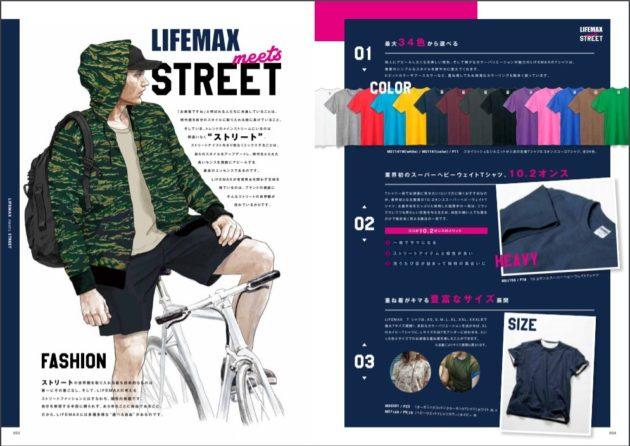 meets_street_fashion