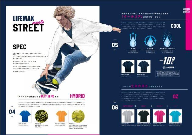 meets_street_spec